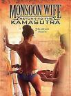 Kama Sutra DVD