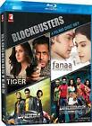 Bollywood Bluray Movies
