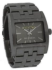 Rockwell Rockstar Energy Collab Watches Strathcona County Edmonton Area image 8
