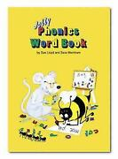 Jolly Phonics Books