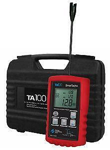 wireless tachometer ebay