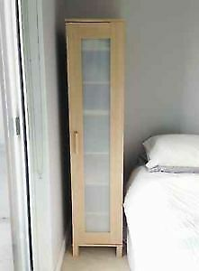 Brampton buy or sell dressers wardrobes in mississauga for Cheap kitchen cabinets brampton