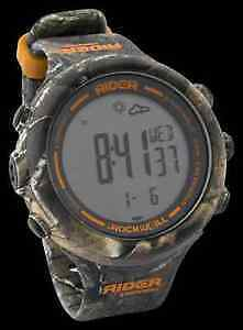 Licensed Realtree Outdoors Camo Watches! Hunting Camping Fishing Strathcona County Edmonton Area image 3