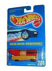 OSCAR mayer in addition What Is It 33 The Answer together with Oscar Mayer as well Jake Coco furthermore Hot Dog Party Ideas. on oscar mayer weenie whistle