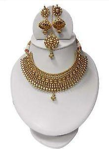 High Quality Antique Jewelry