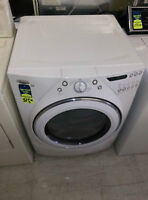 Whirlpool Front Load Dryer Only $275+HST!!!
