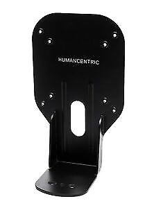 WANTED Acer monitor mount adapter!