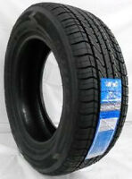 Warehouse sale 195/60R15 TRIANGLE TR978 $70 each; $20 OFF