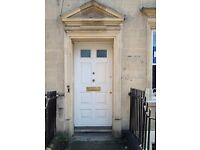 ( Bath - BA1 ) Co-working - Office Space to Rent