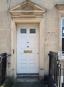 ● Bath- BA1 ● Office Space to Rent - Serviced Offices Bath