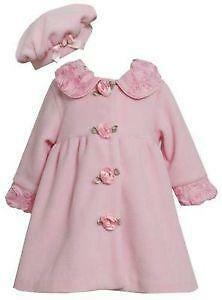 Girls Winter Coats EBay