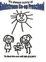 Early Childhood Education Assistant