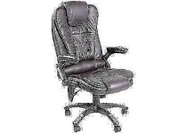 High Quality Office Chair in Great Condition