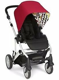 Mamas and Papas Strollers