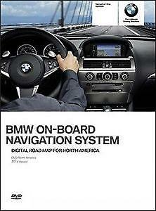 bmw e60 navigation dvd ebay. Black Bedroom Furniture Sets. Home Design Ideas