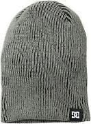 DC Beanie Hat