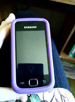 Selling Samsung Galaxy Gio! Paid off! Selling or Trade-See ad :)