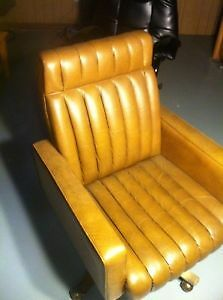 Office Desk Chair for sale.