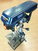 Mastercraft Drill Press