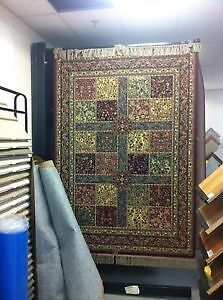 Classic, Traditional and modern area rugs.