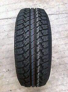 SUV 4WD Tyres To Your Door-Free Mobile Tyre Service