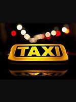 TAXI A 11 A LOUES  514 622 5454