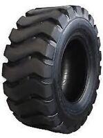 23.5-25 Loader Tire, Construction Equipment Tire, OTR tire