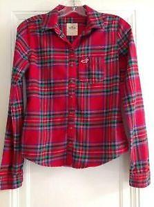 Girls Hollister Shirts | eBay