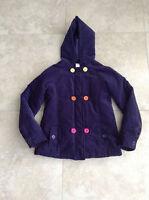 Gymboree Girl's coat  Size 10-12
