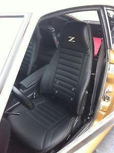 Datsun 240z Ebay
