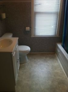 ALL INCLUSIVE- room for rent Kingston Kingston Area image 4