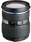 Refurbished: Olympus 14-54 mm F2.8-3.5 II 67 mm filter