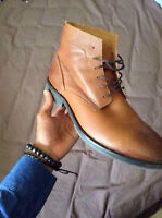 Aldo Dress shoes
