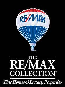 Cold Lake Real Estate - RE/MAX Kelly Baker