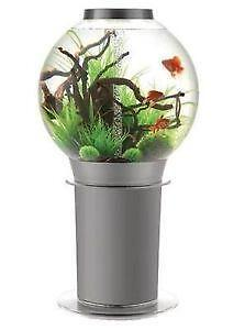 biorb 60 litre aquariums ebay. Black Bedroom Furniture Sets. Home Design Ideas