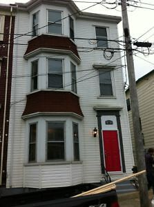 49 Freshwater rd-Completely renovated 4 years ago studio apt dow