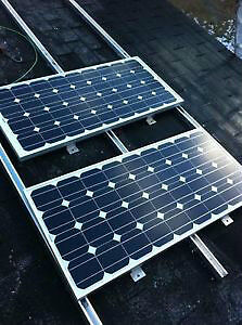 Solar Panels Sale 90,20 Watt / ETS Heaters For Half Price Power
