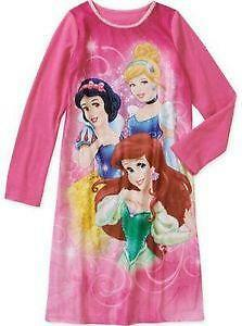 Disney Pajamas Clothing Shoes Amp Accessories Ebay