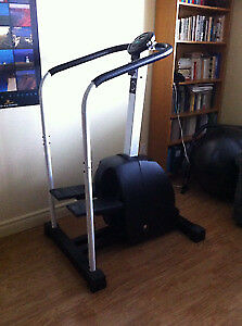 Stepper Stair climber North Face NL1