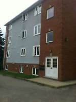 $480 all inclusive rental for students apartment