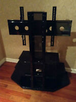 TV Stand in Perfect Condition - Price: $200