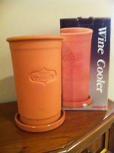 Wine Cooler London Ontario image 1