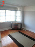 Student Rooms 4 Rent across the street from MacMaster - May 1st