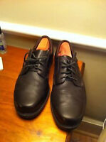 Brown Dress Shoes Size 9.5 $15