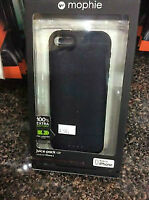Mophie Juice Pack air for Iphone 5 & 5S