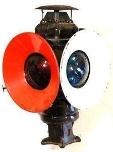 Adlake Lanterns Amp Lamps Ebay