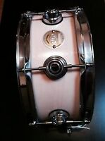 DW Collector's 5x12 snare