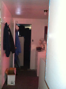 Room in house share situation 25.00$ nightly or 600$ month Strathcona County Edmonton Area image 7