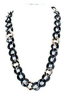 press nordstrom product casting lucite rack shop free necklace multi image of