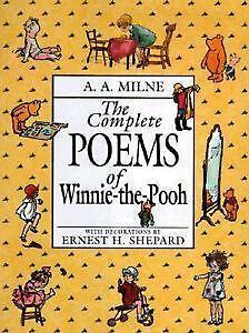 winnie the pooh pdf book